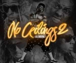 Lil Wayne - Jumpman (Freestyle)